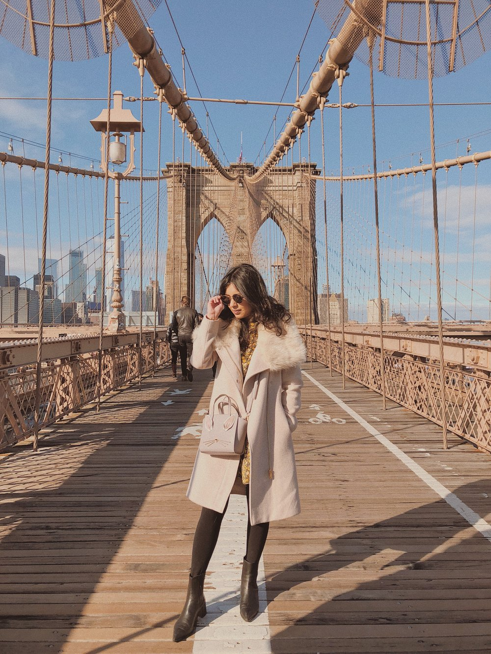 brooklyn-bridge-dumbo-travel