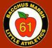 bacchus marsh.JPG
