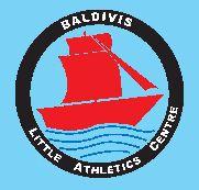 Baldivis.JPG