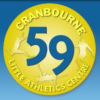 CranbourneLAC.JPG