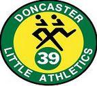 DoncasterLAC.JPG