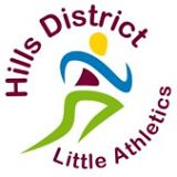 hillsdistrict.jpg