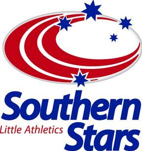 Southern Stars logo Portrait sm.JPG