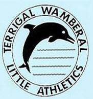 terrigal Little Logo.jpg