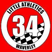 WaverleyLAC.JPG