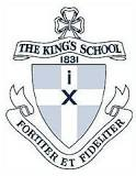 Kings school.jpg
