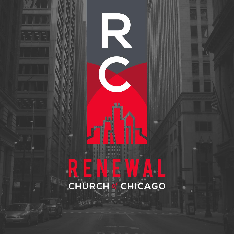 Sermon Archive - Renewal Chicago