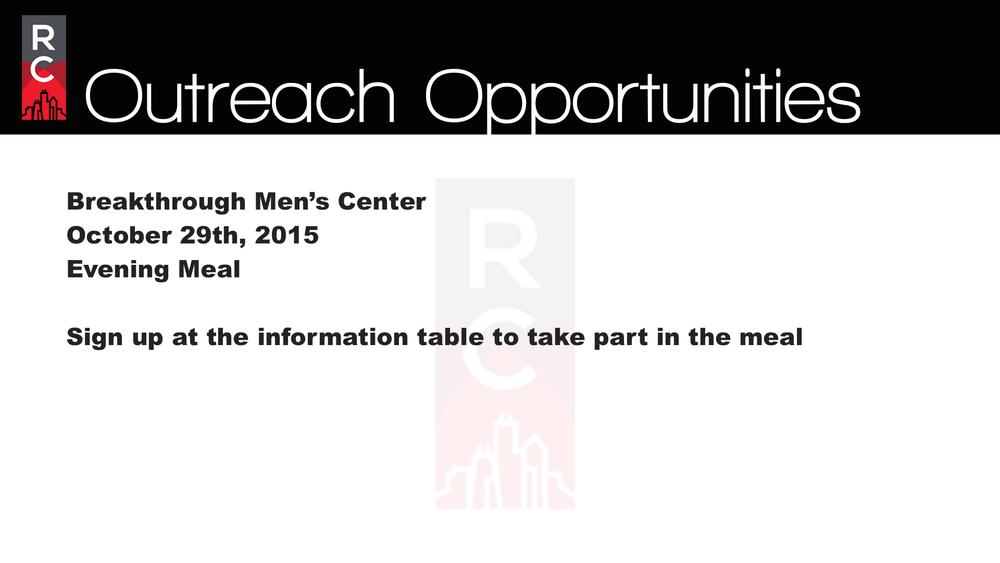 RCC Outreach opps.jpg
