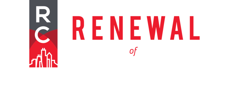 Renewal Chicago