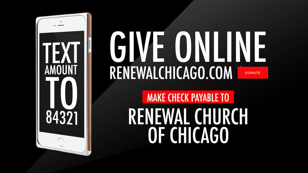 Give rcc REVISED.jpg