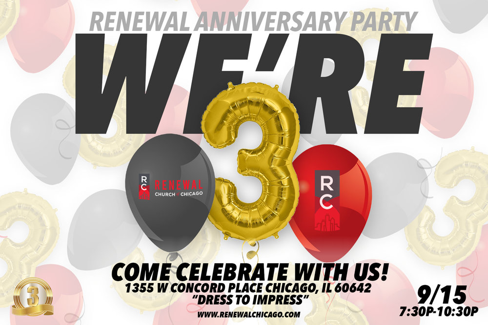 RCC Anniversary 2017.jpg