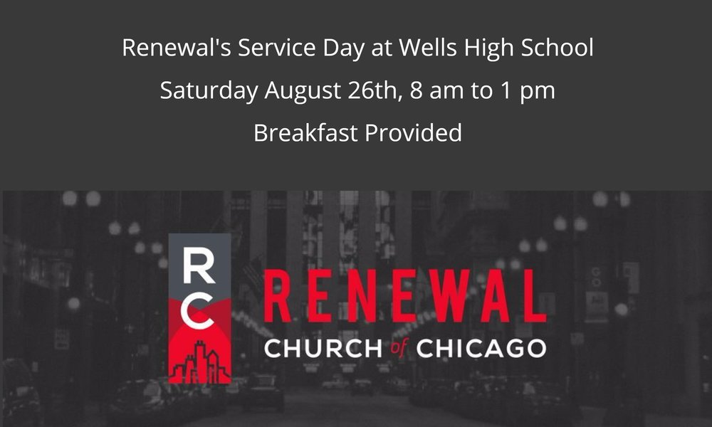 Wells Service Day 2017.jpg