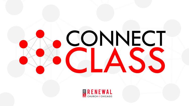 Connect+Class+rcc+1.jpg
