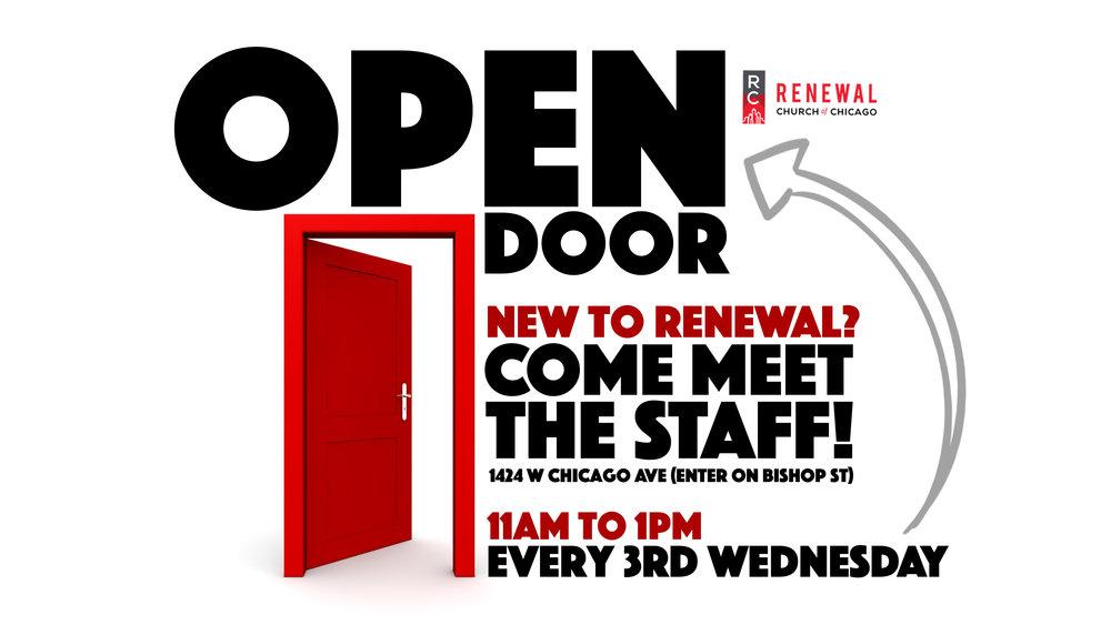 Open door rcc.jpg
