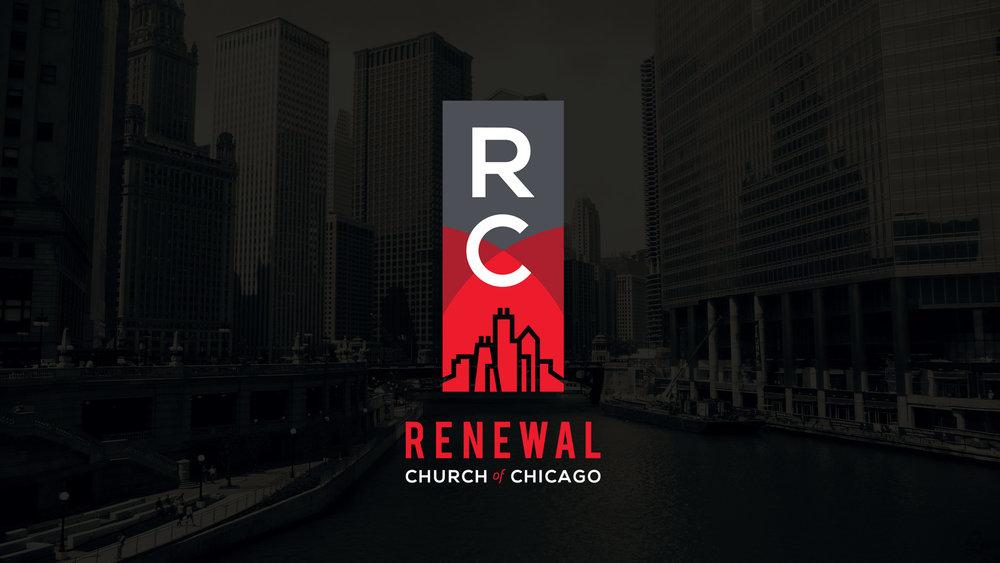 RCC Logo tv 2.jpg
