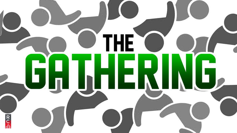 The Gathering.jpg