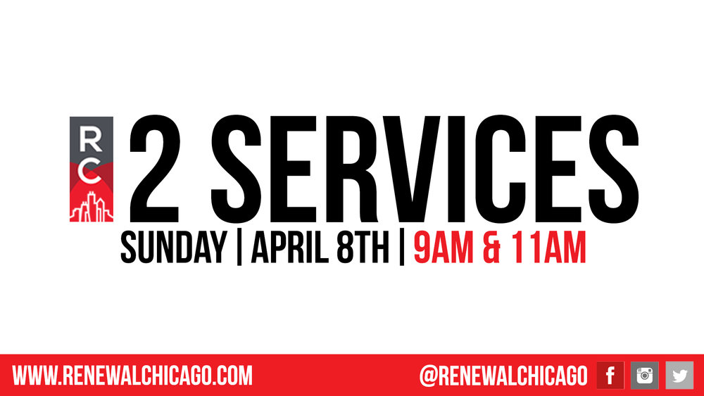 rcc 2 services april 8th.jpg