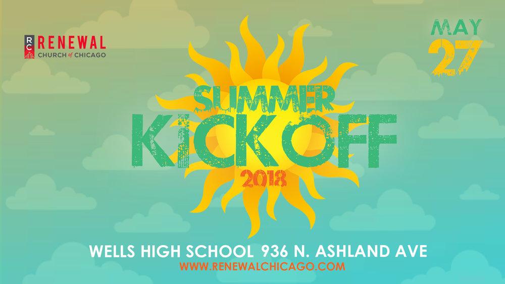 RCC summer kickoff 2018.jpg