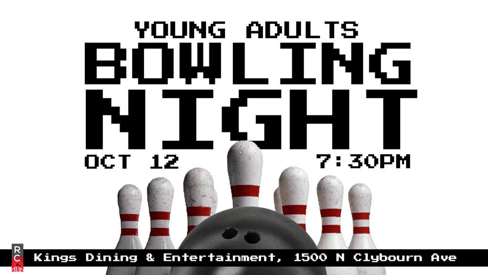 RCC Young adults bowling.jpg