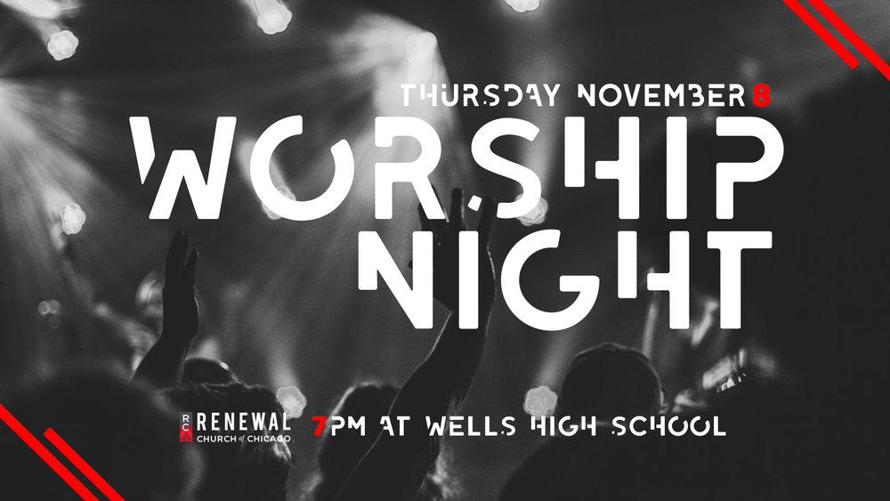 RCC Worship Night 2018.jpg