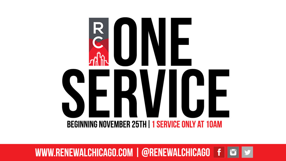 rcc One service nov 25.jpg