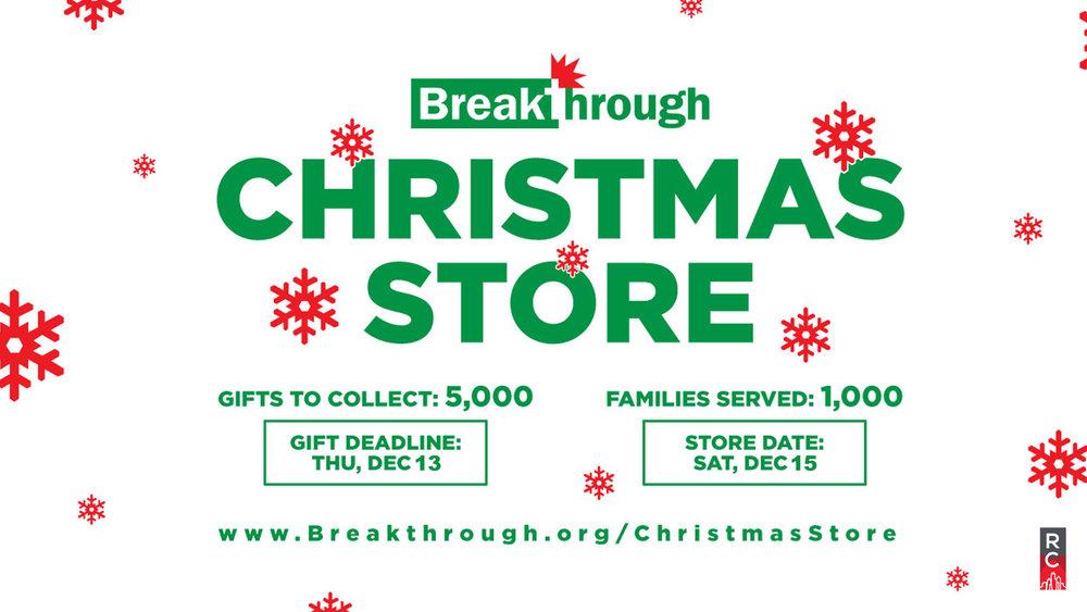 Brkthru Christmas store 2018.jpg