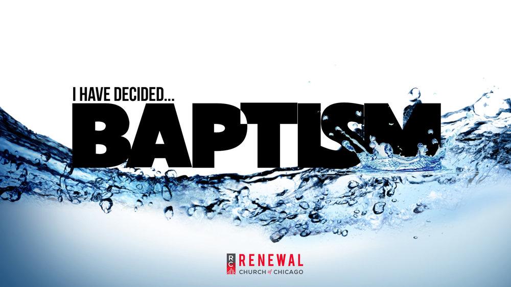 rcc Baptism 2017-1.jpg