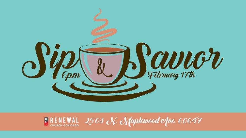 RCC Sip & Savior 2-17-19.jpg