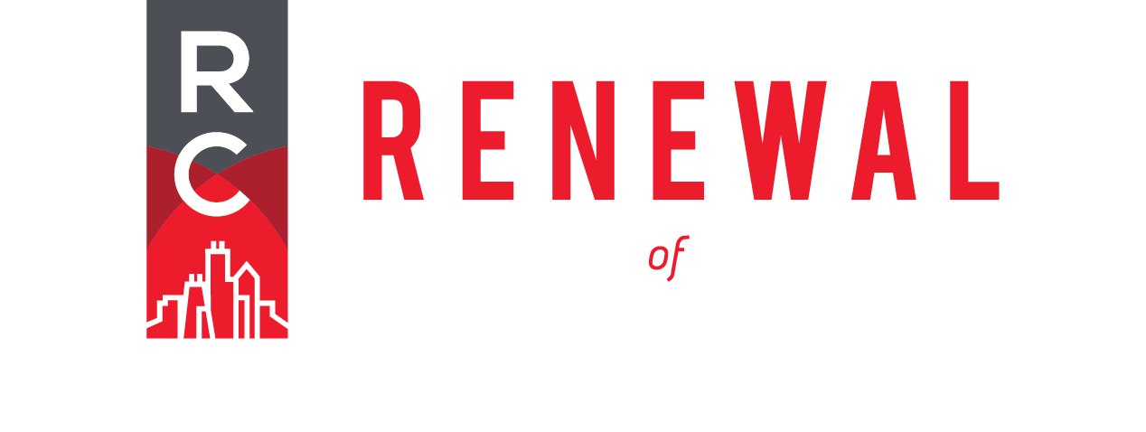 Renewal Church of Chicago