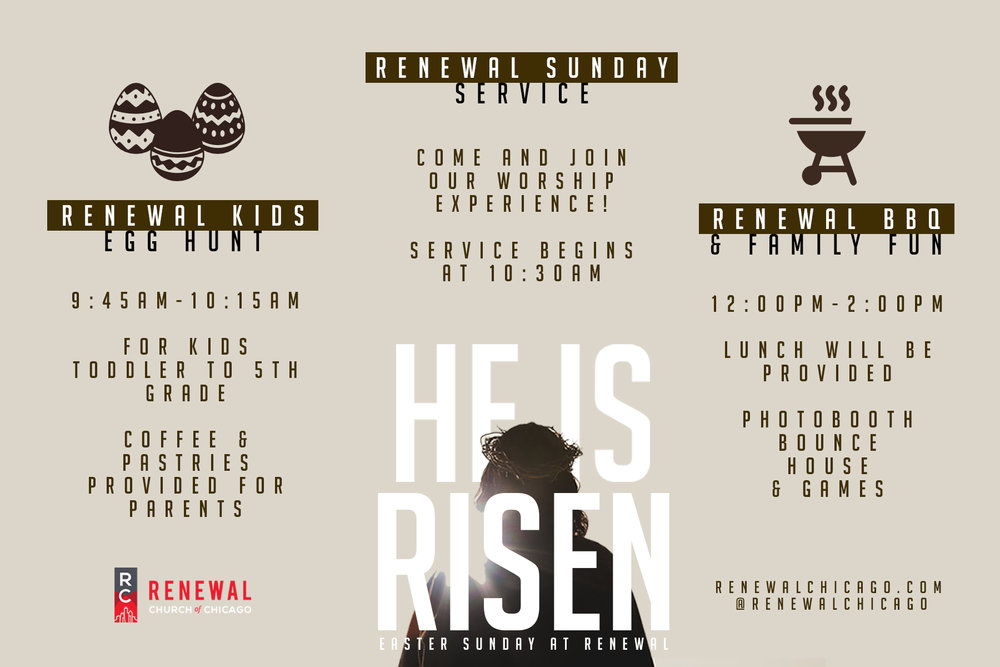 Easter Sunday Double Side BACK.jpg