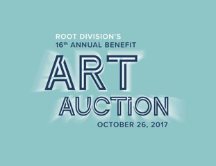 ArtAuction2017_Logo.final.jpeg