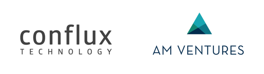 ConfluxTechnology-AMVentures-Logos.png