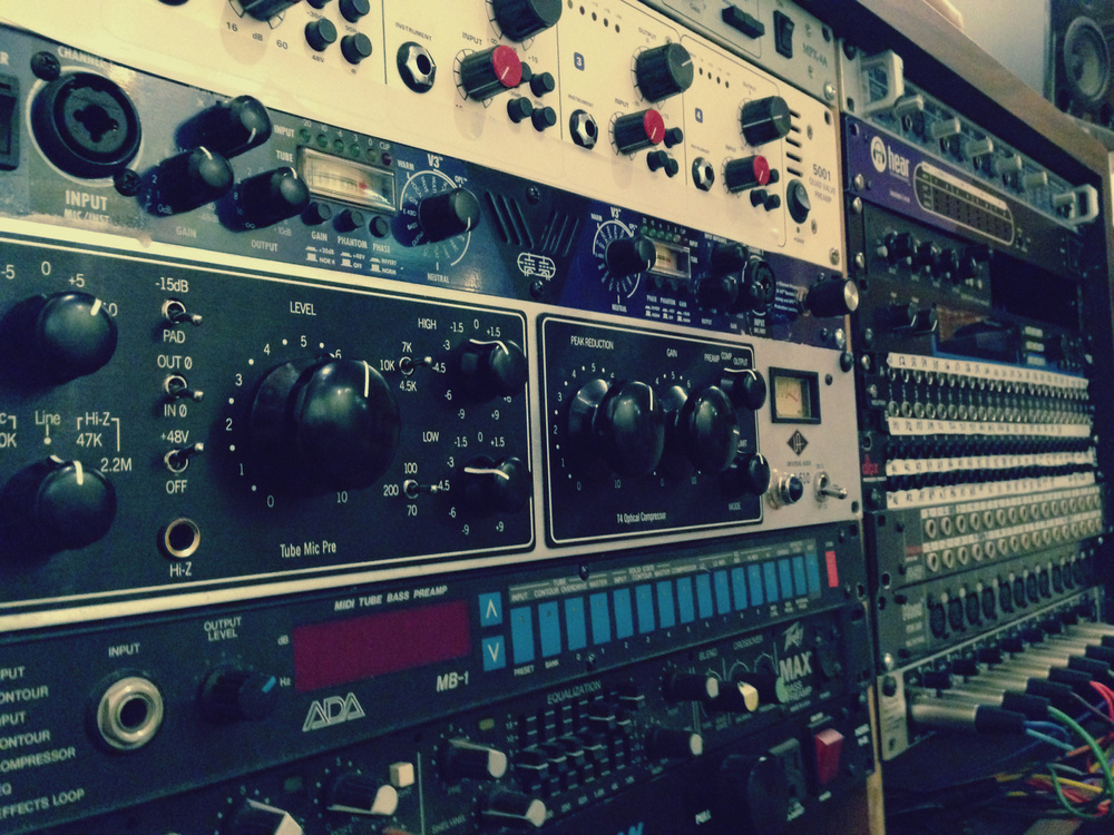 studio pic #3.jpg