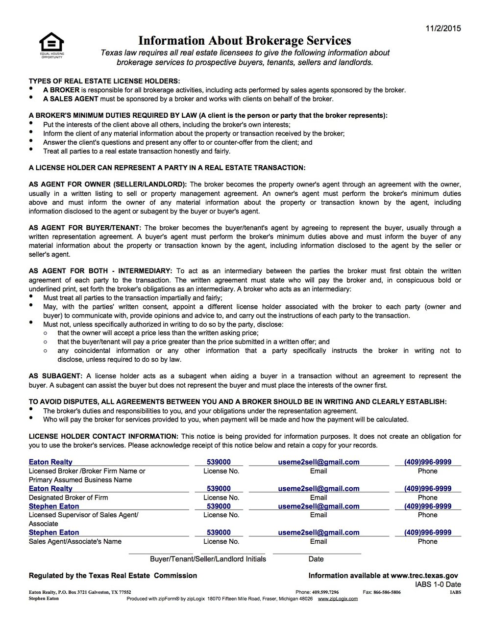 Information_About_Brokerage_Services_BuyerTenant_-_11215_ts55409.jpg