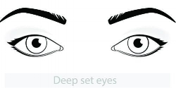 deep set eyes.jpg