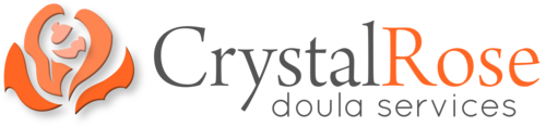 Crystal Rose Doula Services