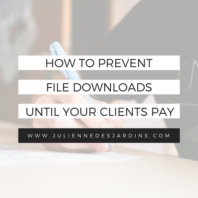prevent-file-downloads-julienne-desjardins