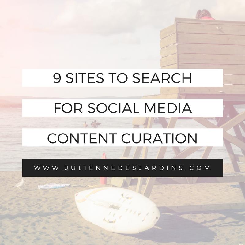 content-curation-social-media