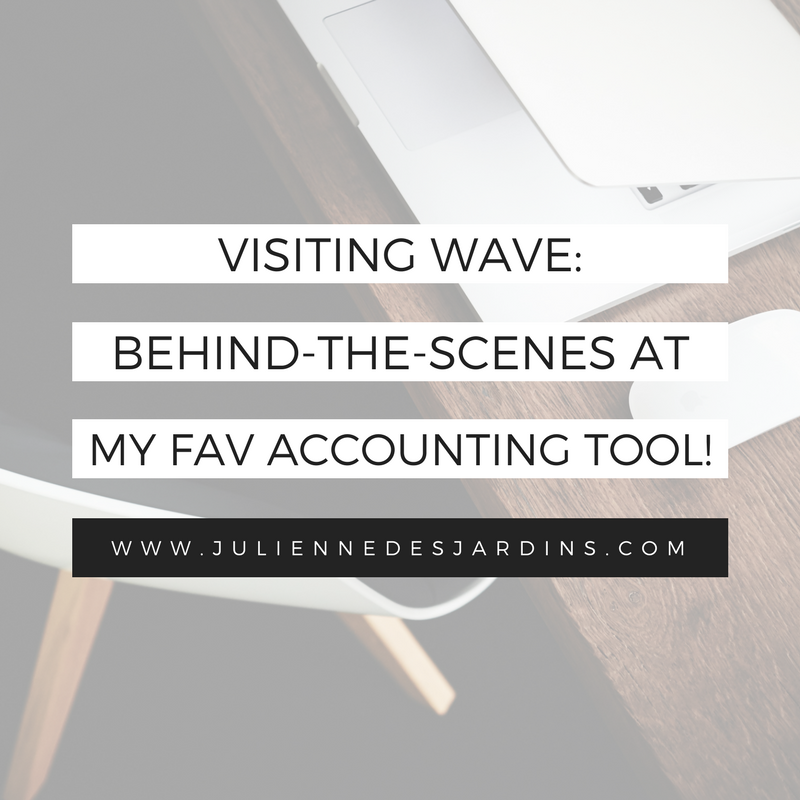 behind-the-scenes-wave-accounting-bookkeeping