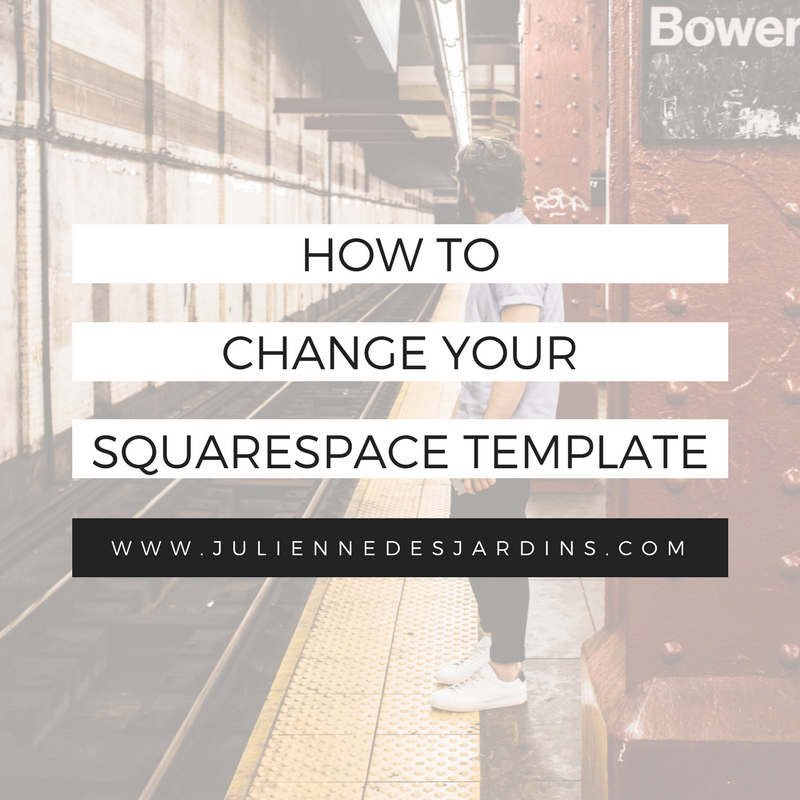 Squarespace developer platform faq – squarespace help.