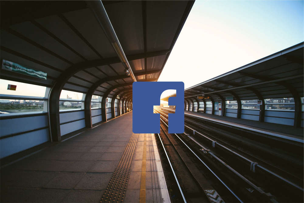 Train Platform Facebook.jpg