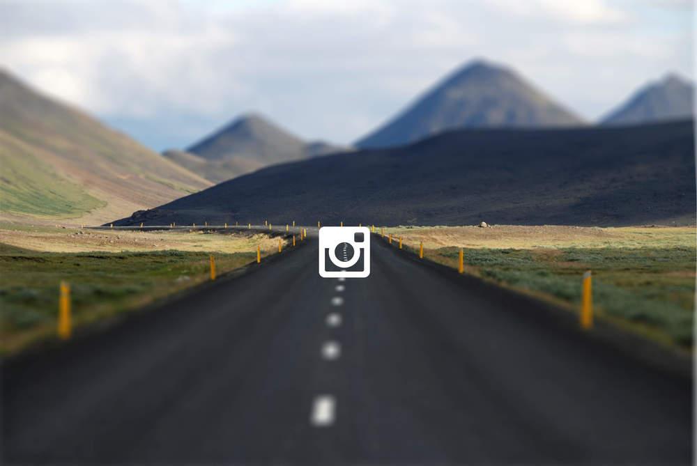 Road Peaks Insta.jpg