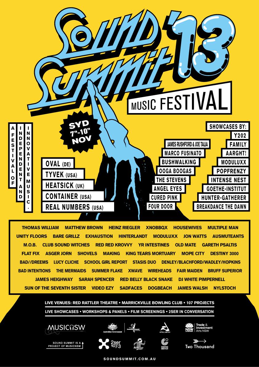Sound Summit 13 Poster.jpg