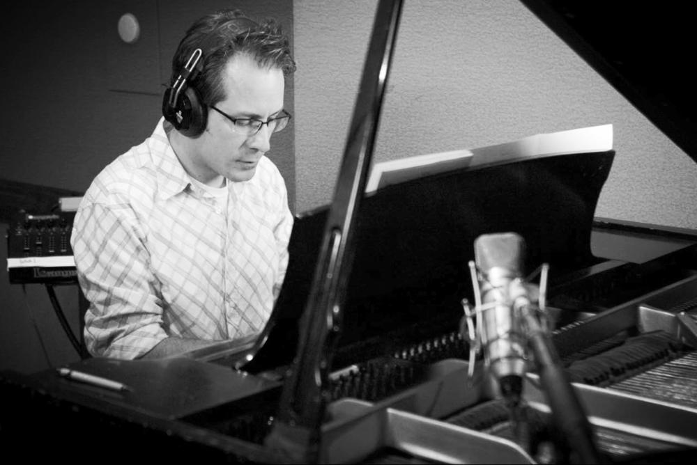 Capitol - Josh Piano.png