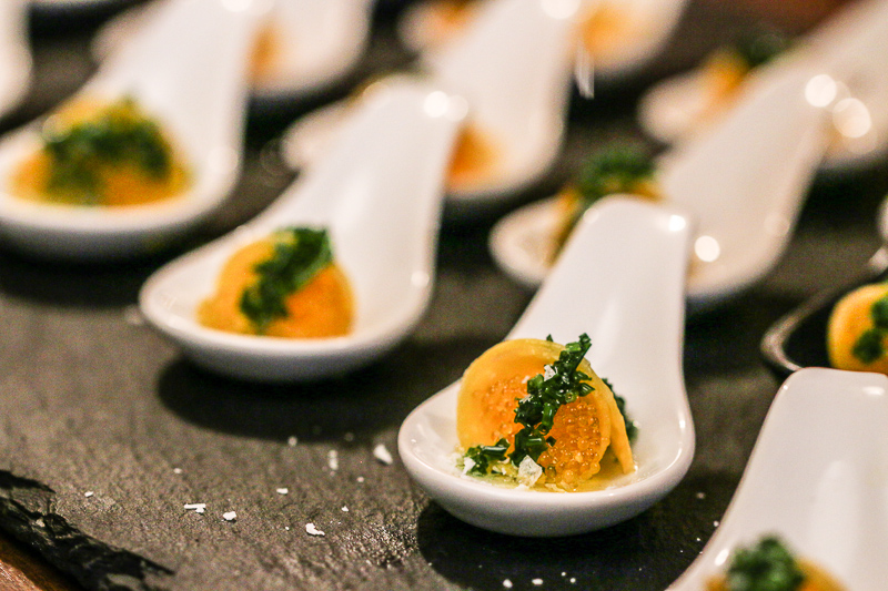 chef charles webb_avanti catering_chicago-25.jpg