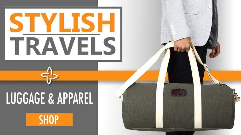 Boldric 2016 Banner Luggage.jpg