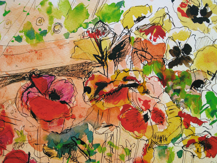 Detail2-middaypansies.jpg