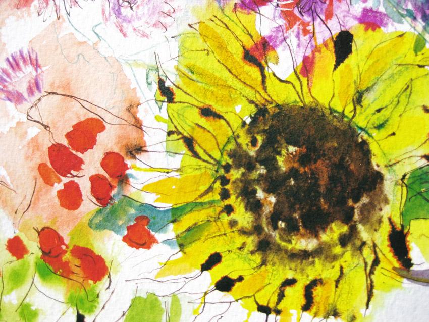Detail-sunflower.jpg