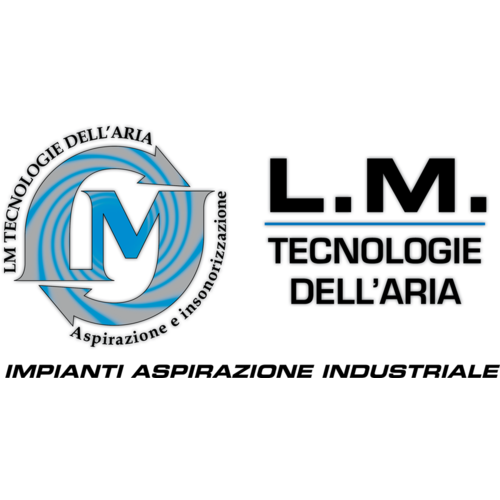 LM Tecnologie dell'aria