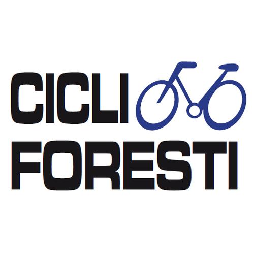 Cicli Foresti